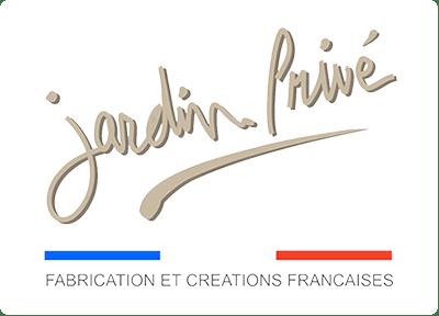 logo-jardin-prive