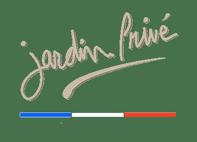 logo-jardin-prive-sans fond