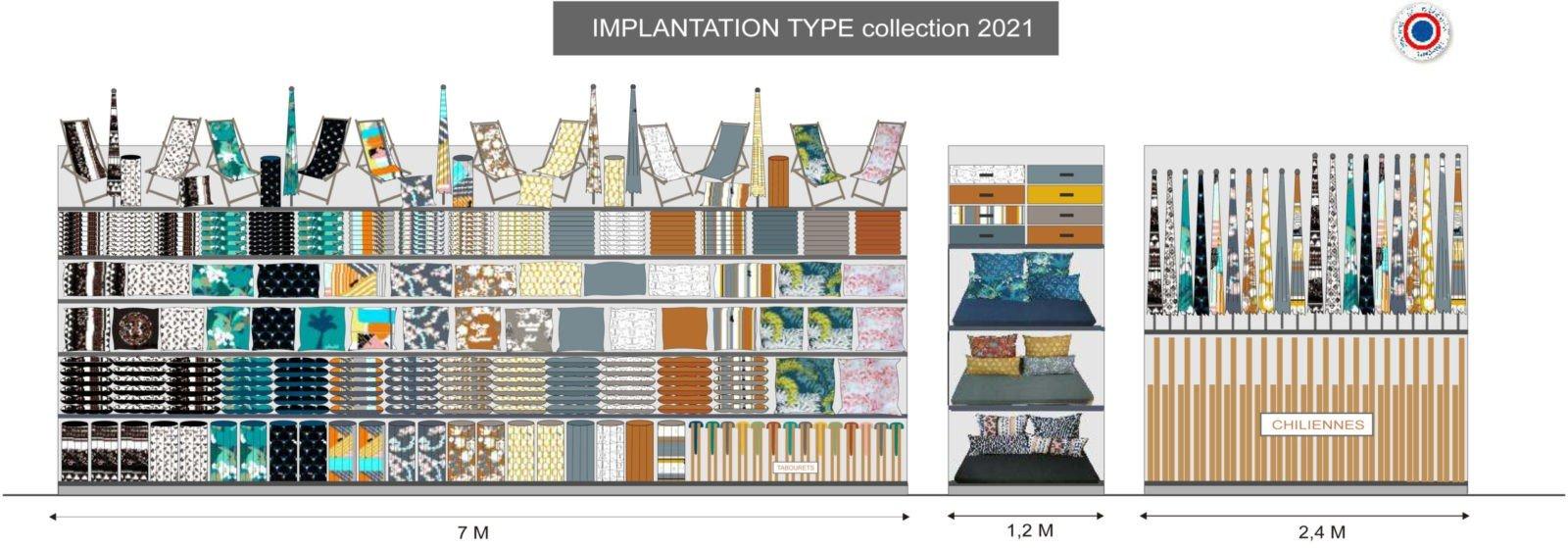 IMPLANTATION NP CREATIONS 2021 XL .cdr