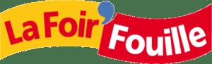 La_Foir'Fouille_logo_2002