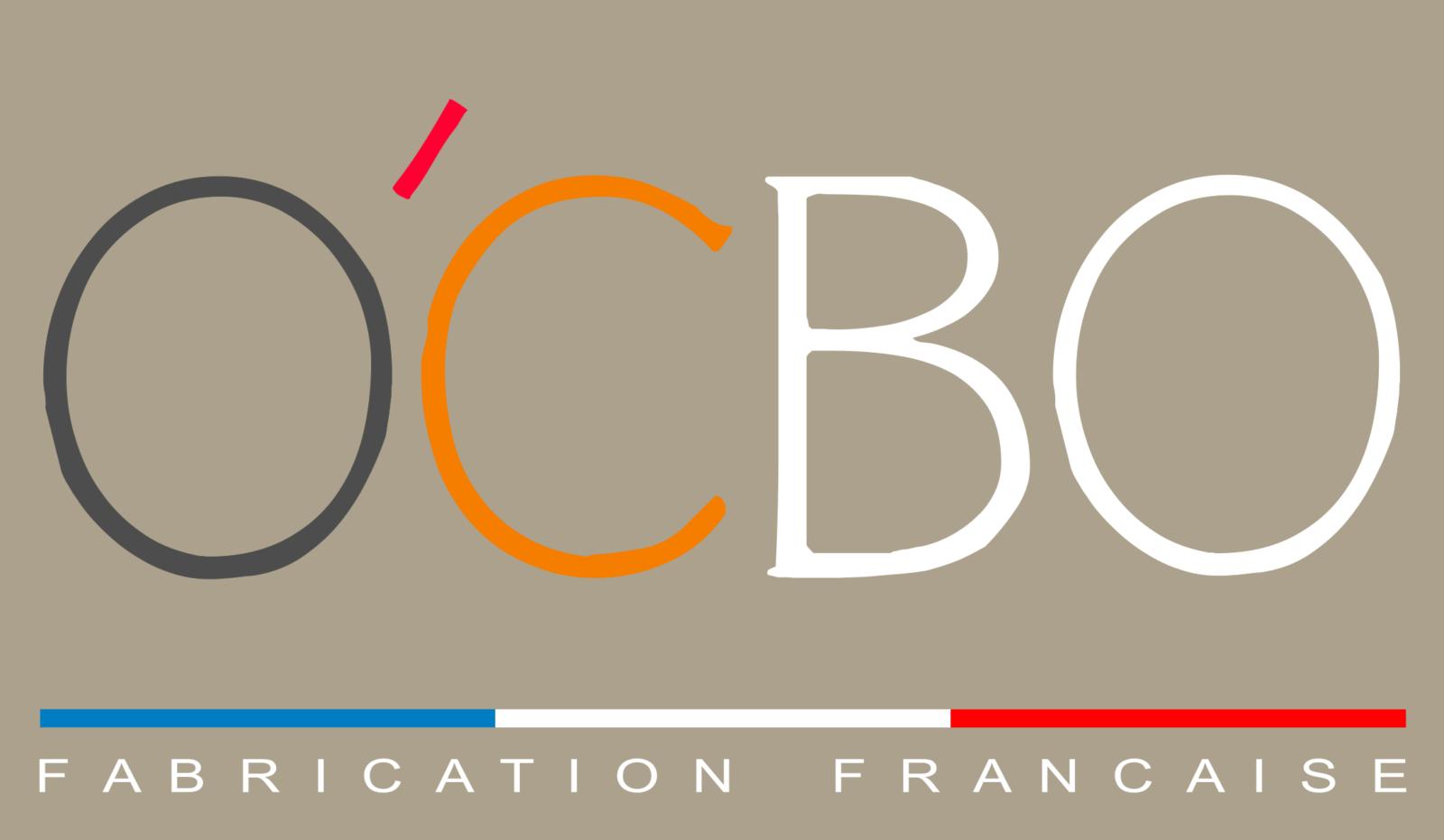 logo OCBO