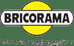 Logo_Bricorama