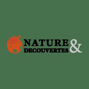 Nature_et_decouverte