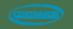 centrakor-removebg-preview