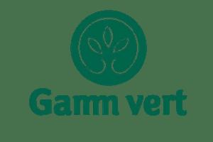 gamm_vert-removebg-preview