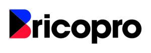 Bricopro_QP