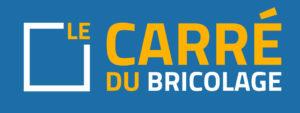 LE_CARRE_DU_BRICOLAGE_LONG_CMJN
